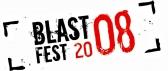 Blast Fest 2008