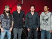 Смена площадки концерта Portnoy / Sheehan / Macalpine / Sherinian