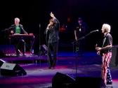 Рэй Манзарек и Робби Кригер из The Doors – неугомонные экспериментаторы