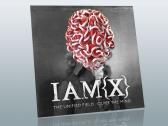 IAMX анонсирует выход нового сингла